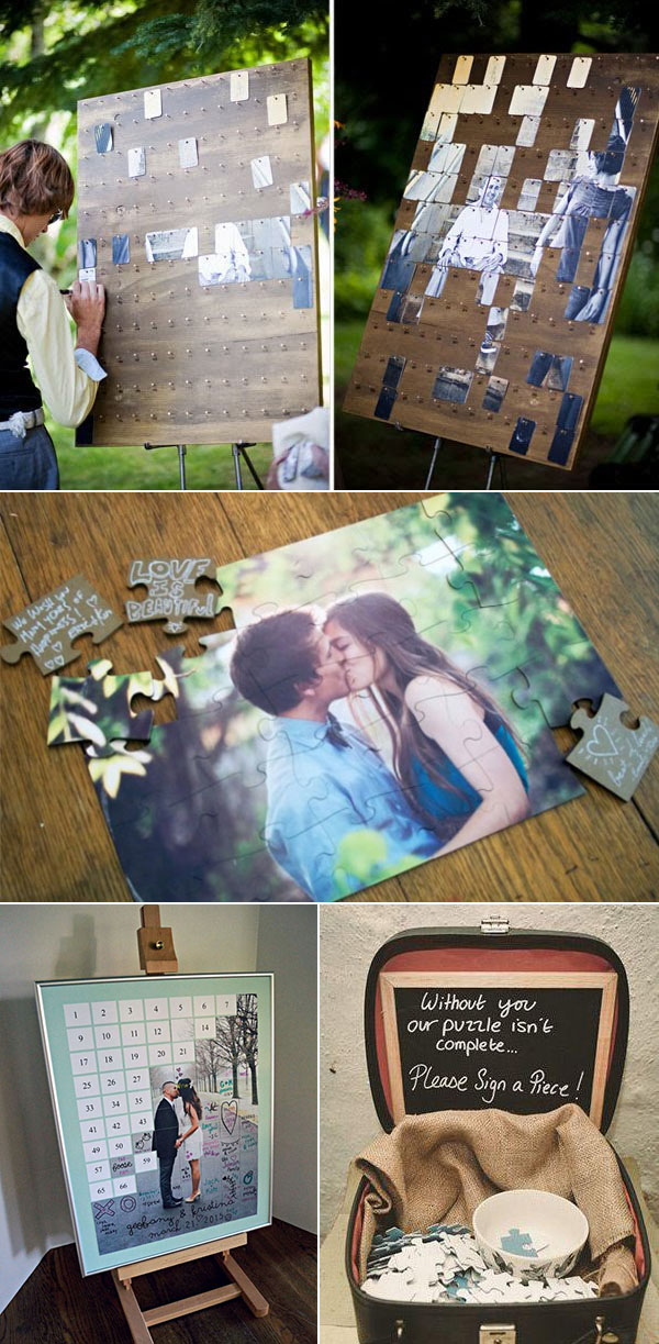 elegantweddinginvites.com 1