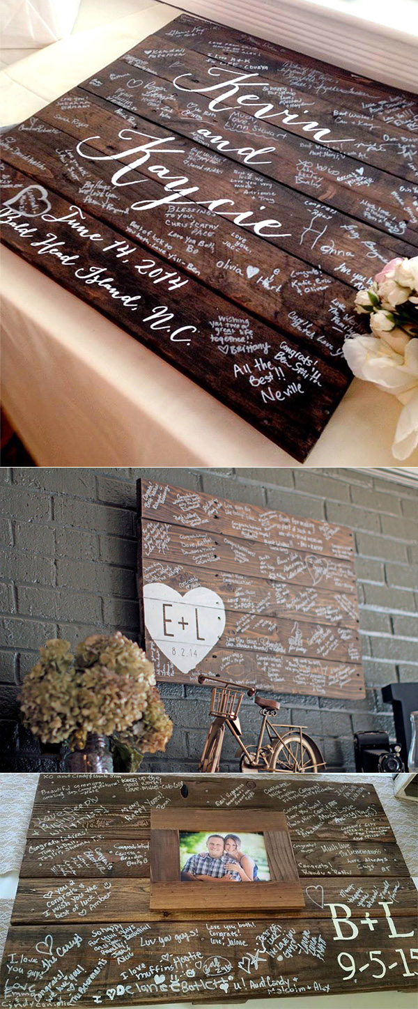 elegantweddinginvites.com 2